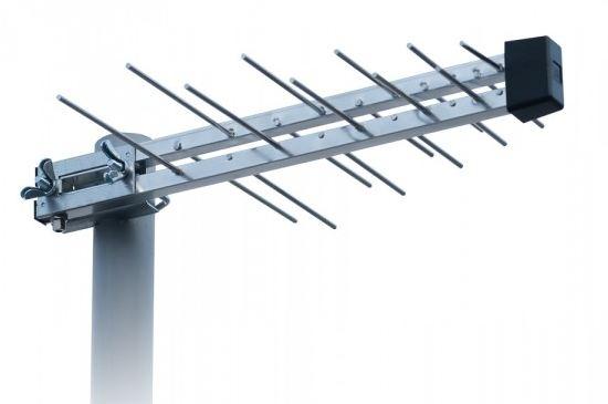 Peak Tv Aerial Systems Tv Aerial Installation Sheffield