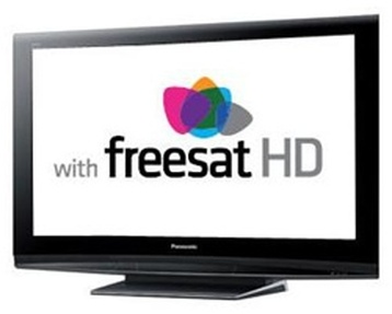 freesat hd