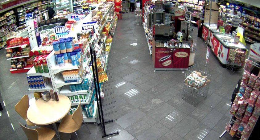 Security Store Near Me >> Best Home Security Camera Home Security Cameras Wireless