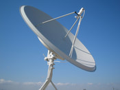 Satellite tv installation sheffield, ,satellite dish installation sheffield,motorised satellite dish sheffield,