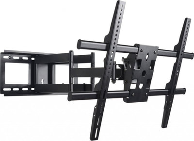 tv wall mounting service sheffield equatech tv bracket tilt tv wall mount fixed tv wall mount slimline tv wall mount tv bracket adapter plate wall fixings for tv bracket tv wall mount spacers tv corner wall mount mount tv on wall service how to mount a tv on the wall without studs tv wall mount installation cost tv wall mount installation guide how to mount a tv on a plaster wall without studs tv wall brackets how to wall mount a tv uk mounting tv on wall height